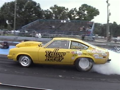 hatchback race cars chevy vega drag race cars for sale autos post