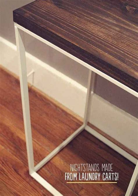 37 cheap and easy ways to make your ikea stuff look expensive turn the antonius laundry her frame 9 99 into a