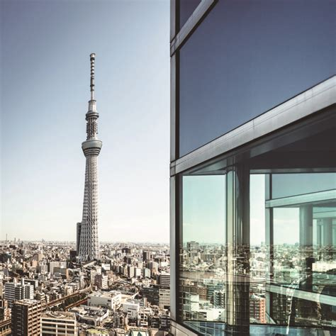 Mba Colleges In Tokyo by In Tokyo Globis
