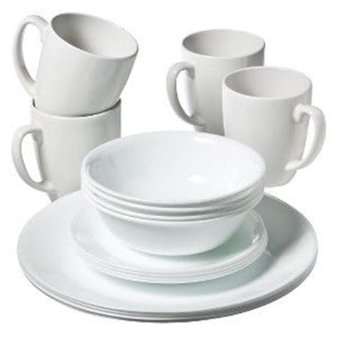 Kitchen Dinnerware Outlet 17 Best Images About Where To Buy On Gardens