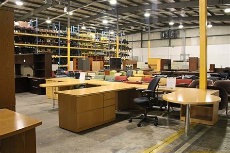 office furniture coupon ethosource of philadelphia office furniture coupon