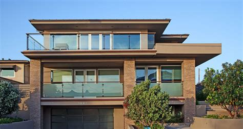 leed certified homes 17 best photo of leed certification for homes ideas kaf