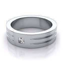 mens wedding rings white gold mens wedding rings white gold engagement ring unique