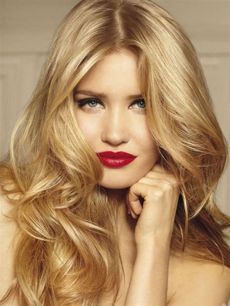 golden hair color 25 best ideas about golden brown hair on