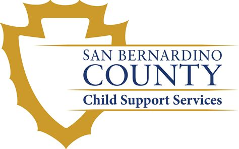 San Bernardino County Welfare Office by Need Assistance With Child Support County Of San