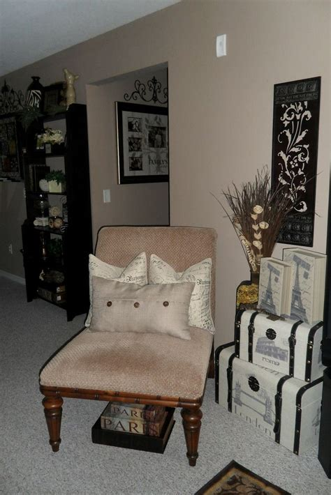 kirkland s home decor clearance see what i scored on