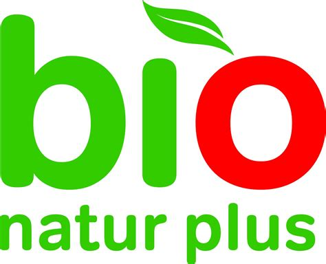 Bio Nature Plus Original 171 bio natur plus 187 manor erh 228 lt topbewertung im rating der lebensmittel label