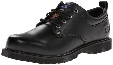 work shoes for do skechers come in size 12 skechers for work 77019