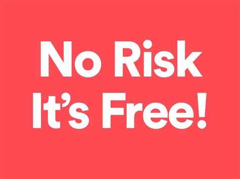 Risk No Secret Gerard try for free airbnbsecrets