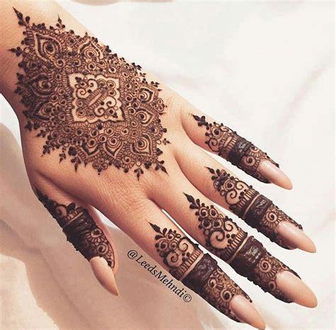 henna tattoo traditional designs best 25 bridal henna ideas on bridal henna