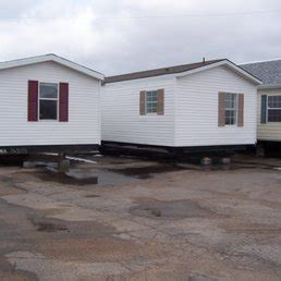 bob stahla mobile homes get quote 57 photos rv