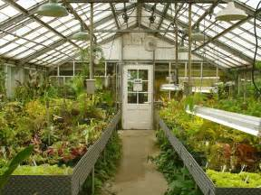 Greenhouse Design greenhouse designs which one fits your needs part 2