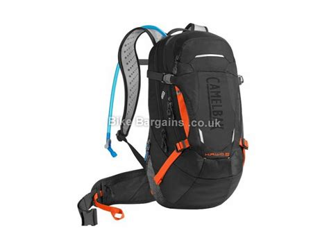 3 litre hydration pack camelbak hawg 3 litre hydration pack 163 110 was 163 140 3