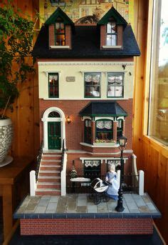 sid cooke dolls houses pinterest the world s catalog of ideas