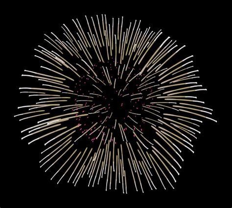 fireworks clip art  clkercom vector clip art