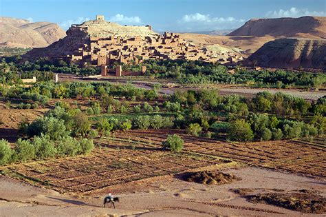gladiator film locations morocco 5 great movies filmed in morocco wheels across morocco
