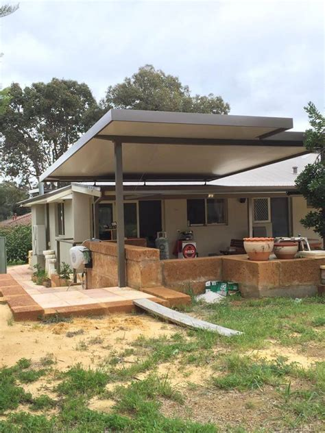 Patio Builders Perth Wa patios perth wa outdoor patio builders perth patio magic