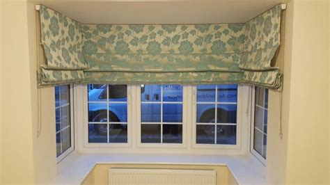 How To Make Conservatory Blinds Roman Blinds 50