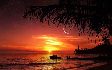 imagenes bonitas de paisajes hermosos paisajes hermosos con frases bonitas imagui