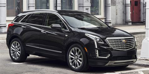 cadillac jeep 2017 2017 cadillac xt5 vehicles on display chicago auto