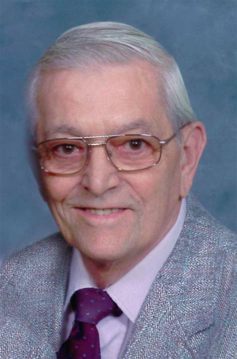 obituary for eugene r petroli sr kreighbaum sanders