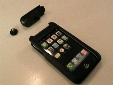 Techware Labs Shootout Pcchips techware labs reviews iphone shootout mate signature leather vs incase