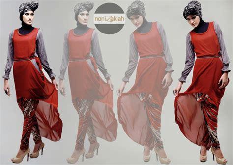 jumpsuit bordir brown additional collection nonizakiah okt 2012 atribut bordir
