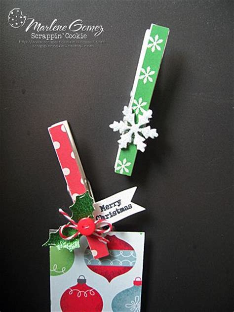 25 best ideas about christmas clothespin crafts on