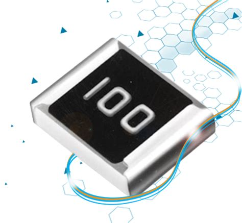 precision resistor farnell sensitive resistor farnell 28 images mos3c101j koa spear electronics resistor metal oxide 3w