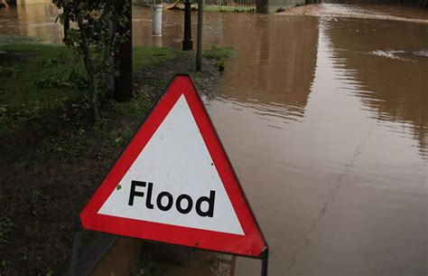 flood risk house insurance house insurance flood risk 28 images flood risk home insurance with insurance
