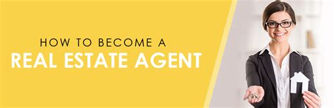 How To Become A Realator | how to become a real estate agent in york pa century 21