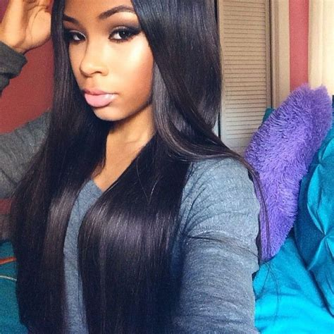 best hair for weave sew ins 436 best images about sew in hair ideas on pinterest her