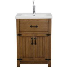 Bathroom Furniture Done Deal 1000 Ideas About 24 Inch Bathroom Vanity On