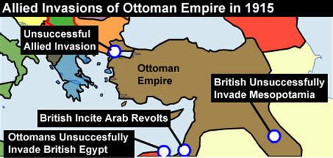 ottoman empire ww1 timeline timeline of the wars of the arab winter iraq