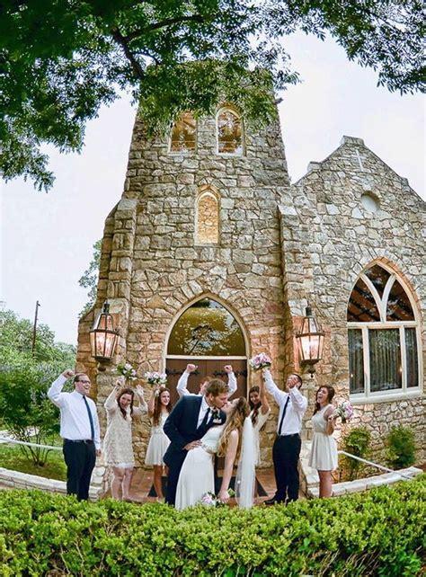 64 best wedding Venue San Antonio, Austin in the Texas