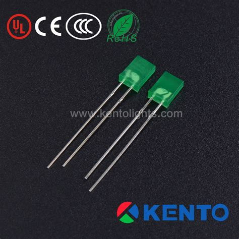 common diode cathode diode led 28 images 5mm led diode polarity common cathode rgb 4pin buy 5mm led diode