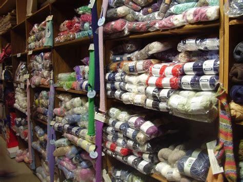knitting store sydney morris and sons sydney nsw australia freshstitches