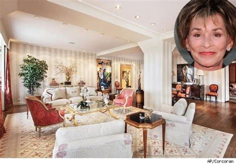 judge judy house judy sheindlin pictures images photos images77 com