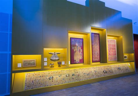 fabric and design museum london discover the history of india through its textiles at the