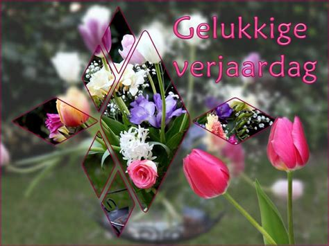 Allesandra Ambrosia Wishes You A Happy V Day by 252 Best Images About Verjaardag On Happy