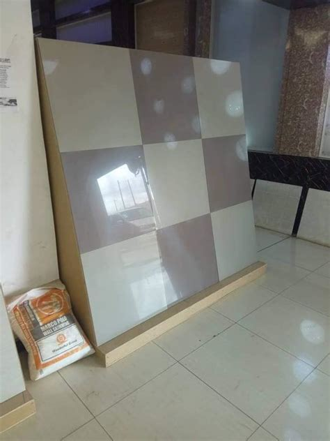 marco polo tiles zambia    productservice