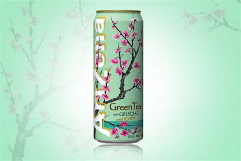 arizona iced tea facts aboutube arizona iced tea green tea with honey nutrition facts