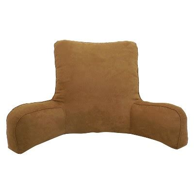 Bed Wedge Pillow Target by Bed Wedge Pillow Target