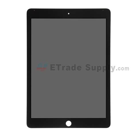 Lcd 2 Apple apple air 2 lcd screen and digitizer assembly black