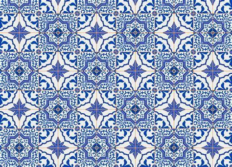azulejo pattern azulejos atrafloor