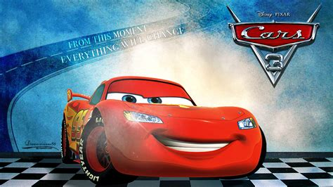 download film the cars 3 cars 3 disney pixar by dreamvisions86 on deviantart