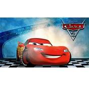 Cars 3  Disney Pixar By Dreamvisions86 On DeviantArt