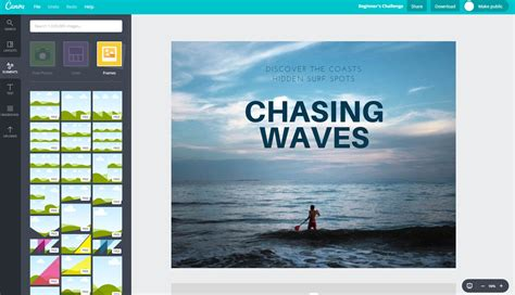 canva online website canva online