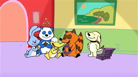 clifford puppy days clifford s puppy days season 1 episode 10 clifford s winter spirit flo motion
