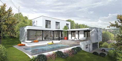 Construire Sa Maison Passive 4552 by Faire Construire Sa Maison Les Avantagesimmobilier